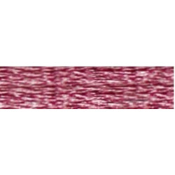 Rooster & Hen SK61