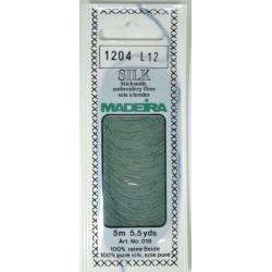 Little Baby S923