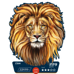 Girl with a Pearl Earring S/MK021