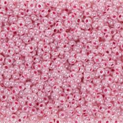 Siuvinėjimo pagalvė 40x40 SOP9267