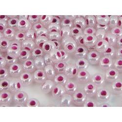 Siuvinėjimo pagalvė 40x40 SOP9234
