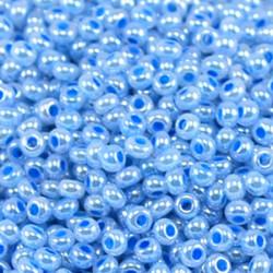 Siuvinėjimo pagalvė 40x40 SOP9225