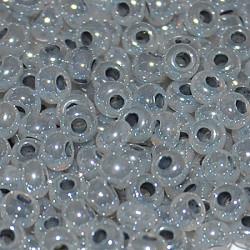 Siuvinėjimo pagalvė 40x40 SOP9209