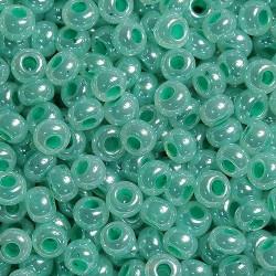 Siuvinėjimo pagalvė 40x40 SOP9207