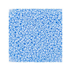 Siuvinėjimo pagalvė 40x40 SOP9173