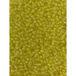 Siuvinėjimo pagalvė 40x40 SOP9126
