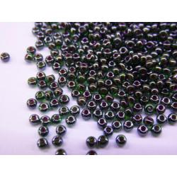 Diamond Painting Kit Lilac Bouquet AZ-1133