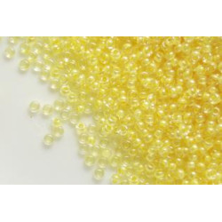 Diamond Painting Kit 3 Kittens AZ-1094