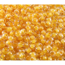 Diamond Painting Kit Sea Treasures AZ-1093