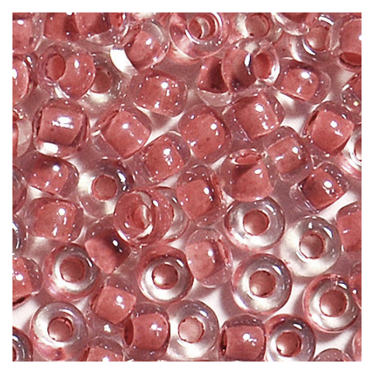 Diamond Painting Kit Dolphins Family AZ-1062