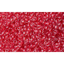 Diamond Painting Kit Still Life with Roses AZ-105