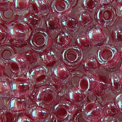 Diamond Painting Kit Proud Tiger AZ-1046