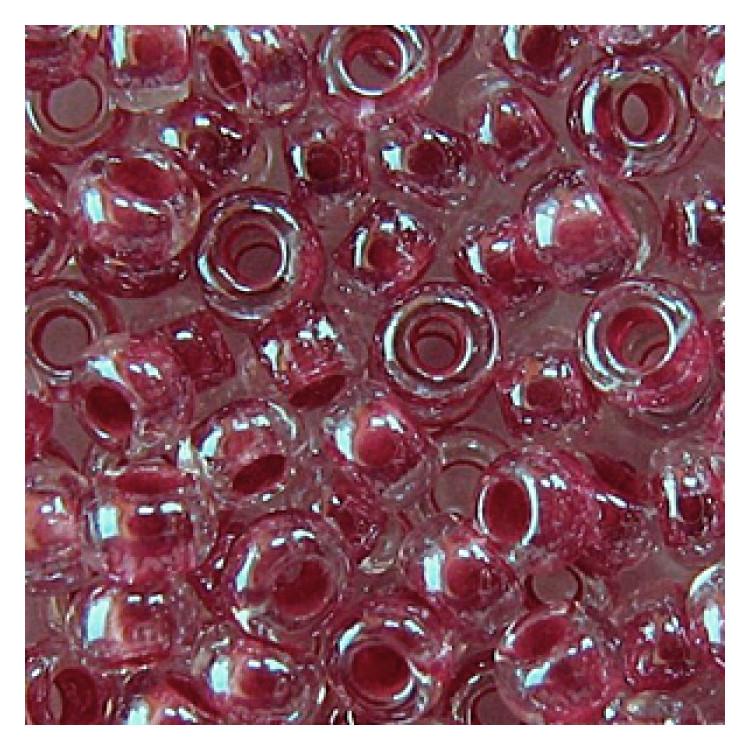 Diamond Painting Kit Proud Tiger AZ-1046