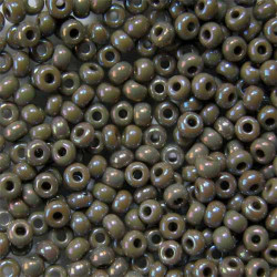 Diamond Painting Kit Sea Breeze AZ-1045