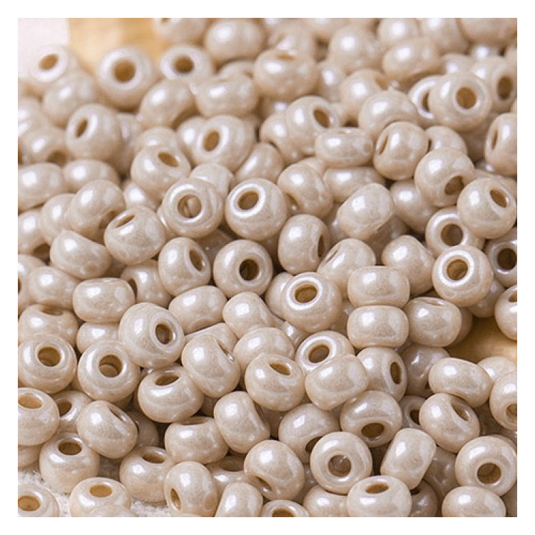 Diamond Painting Kit Chamomiles Bouquet AZ-1035