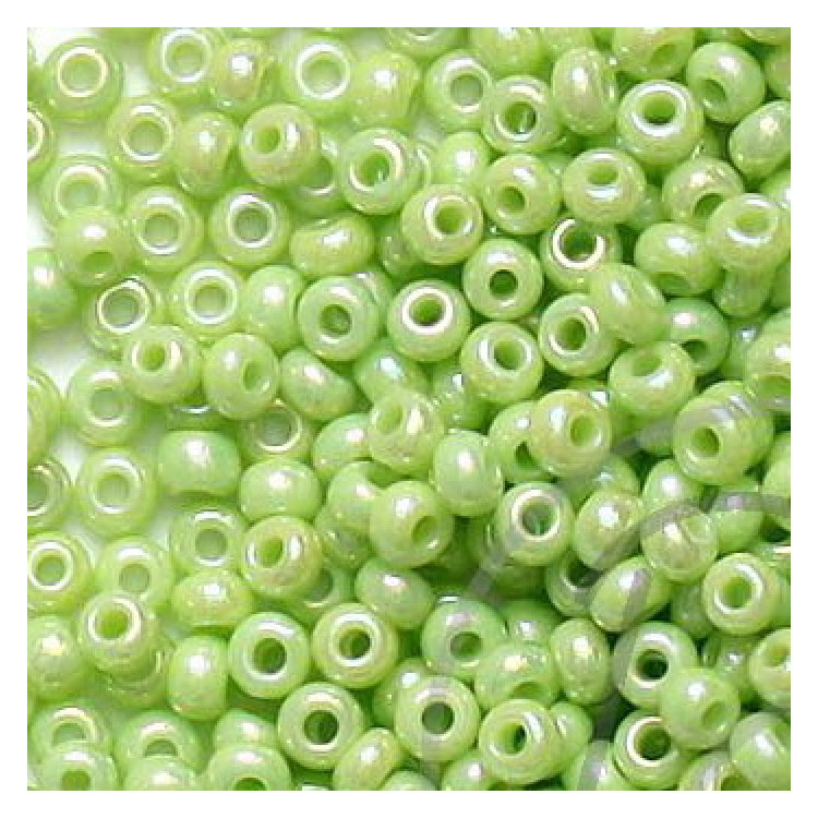 Diamond Painting Kit Forest River AZ-1034
