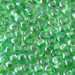 Diamond Painting Kit Red Orchids AZ-1026