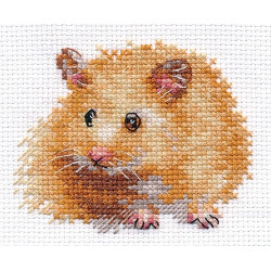 (Discontinued) Snowdrops S/RT009