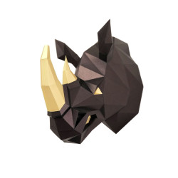Tapestry Canvas 55x70 SA1412R - Discontinued last in stock