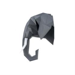 Lankstus rėmelis 7,5cm(raudonas) PN/0009439