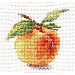 Blooming Bonsai S/RT010