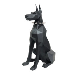 Passiflora based on Pierre-Joseph Redouté gravure SNP013