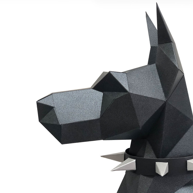 Tea Roses SM001