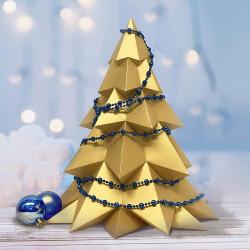 Velvet Iris SM004