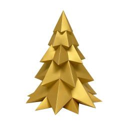 Душистый Чай SM005
