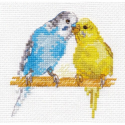 (Discontinued) Autumn S/RT011