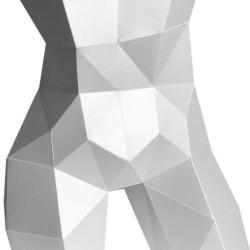 Floral Splendor D120011