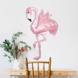 Painting by Numbers Rottweiler16.5x13 cm T16130087