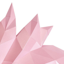 Painting by Numbers Yorkshire Terrier 16.5x13 cm T16130090