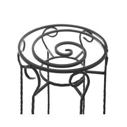 Dandelion Wreath SK97
