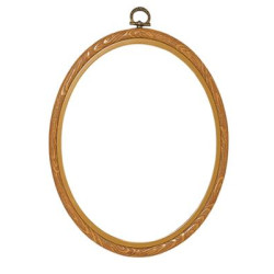 New Year Fairy SNV-631