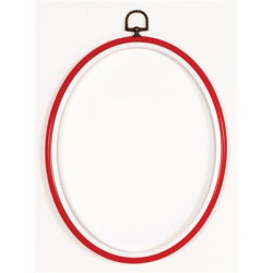 (Discontinued) Pumpkin SNV-629