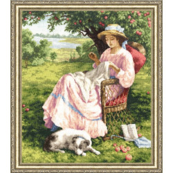 Barberry SNV-619