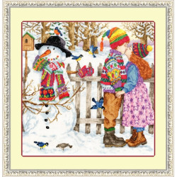 Owl Family SRK-503