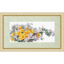 Preciosa Beads 50grams P31191038683