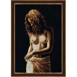 Preciosa Beads 50grams P31191056060