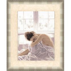 Preciosa Beads 50grams P31191056120