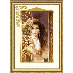 Preciosa Beads 50grams P31191057150