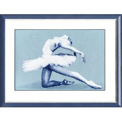 Preciosa Beads 50grams P31191057290