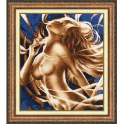 Preciosa Beads 50grams P31191084110