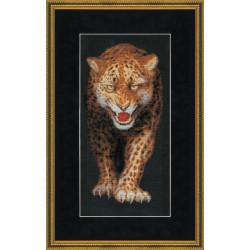 Preciosa Beads 50grams P31191085016