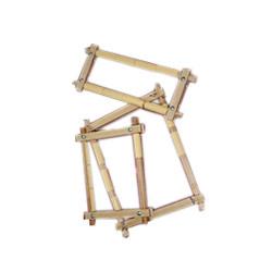 Preciosa Beads 50grams P31191034210
