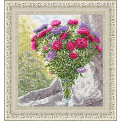 Preciosa Beads 50grams P31191038638