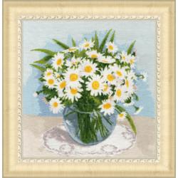 Preciosa Beads 50grams P31191038653