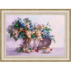 Preciosa Beads 50grams P31191044020