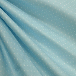 (Discontinued) I Love Instanbul S/SG008